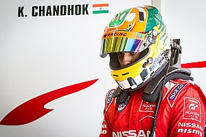Formula 1 Commentary Indian Motorsport: A lowdown of the present situation of racing in India