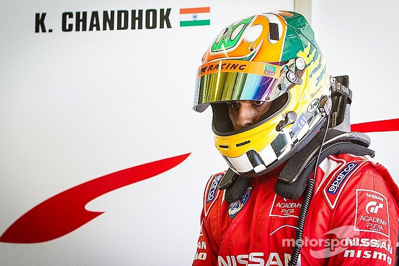 Indian Motorsport: A lowdown of the present situation of racing in India