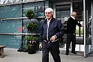 Important meetings ahead in F1