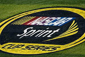 NASCAR Sprint Cup Breaking news IMG to aid NASCAR in international broadcast initiative