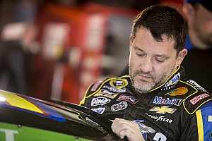 Sprint Analysis  Yes, Tony Stewart did run over a fellow driver, who was killed. But know the whole story.