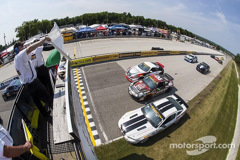 Top 10 photos of the week: 2014-08-13