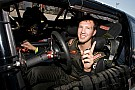 NASCAR Canada Fitzpatrick season-sweeps NASCAR at Canadian Tire Motorsport Park