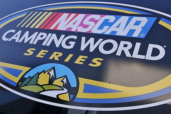 Founder of NASCAR sponsor Camping World killed