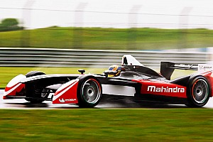 Chandhok expects a podium in Beijing