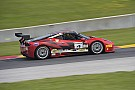 Scuderia Corsa and Chris Ruud secure Ferrari Challenge Championship