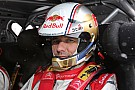 Sébastien Loeb to compete at 2015 Rallye Monte-Carlo in a DS 3 WRC!