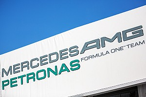 Formula 1 Breaking news Mercedes wants BMW, Audi in F1