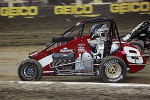 USAC Race report Gardner, Abreu take USAC championships