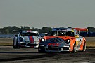 Porsche GT3 Cup schedule set for 2015