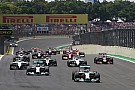 Todt eyes 'one or more' new teams if costs cut