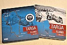 Review: Targa Florio, 1955-1973