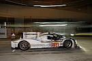 Porsche rolls out 2015 919 Hybrid