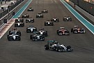 Austrian broadcaster ORF rethinks F1 deal