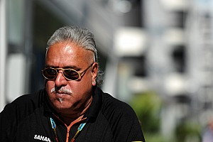 Toyota wind tunnel key to Force India form, says Mallya