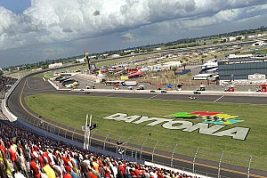 iRacing looks towards 24 Hours of Daytona