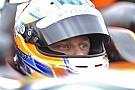Rosenqvist moves to Prema for 2015