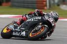 ¿Puede Márquez y HRC mantener la ventaja en MotoGP?