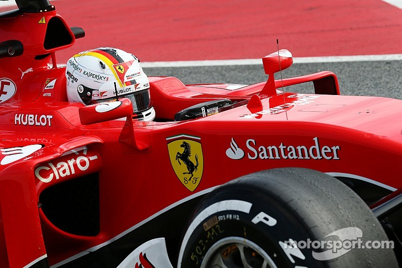 FIA confirms helmet design change ban