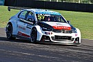 Champion López takes pole position for WTCC race of Argentina