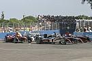 Formula E announces new shareholders