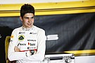 ART confirms Ocon for 2015 GP3 season