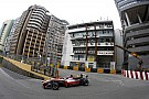 12 equipos inscritos en la Fórmula Renault 3.5 Series de 2015