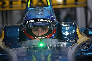 Miami ePrix race results: Prost victorious over Speed