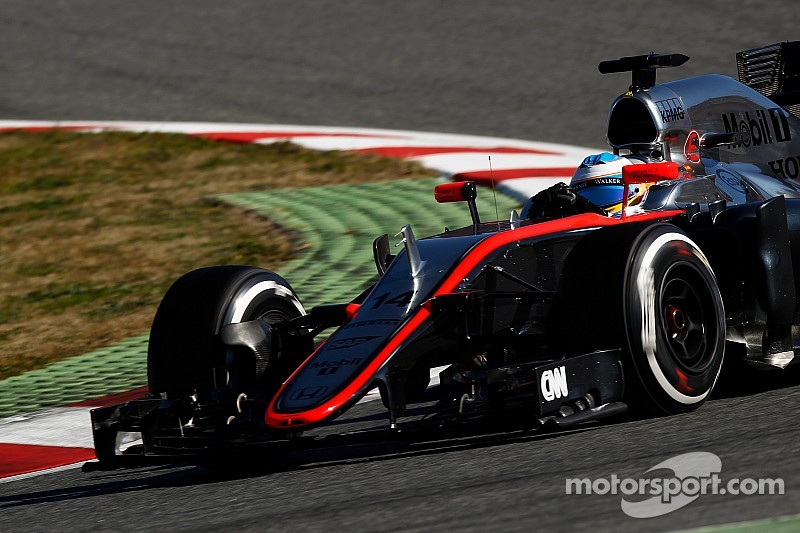 Alonso recalls sense of