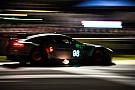 Road racing Aston Martin, con presencia mundial