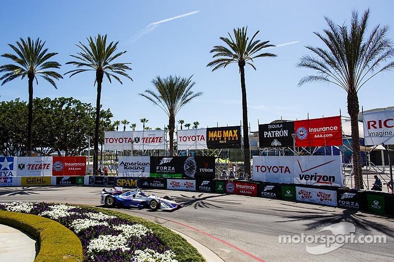 Long live the Long Beach Grand Prix illusion