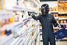 Williams takes F1 technology to the supermarket