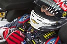 Kahne, Keselowski quickest in Richmond practice