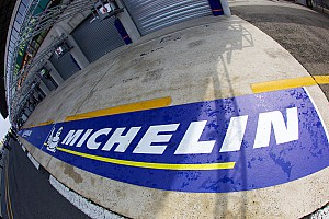 Francois Michelin dies aged 88
