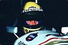 Recordando a Ayrton Senna