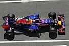 Marko pide cambios en la próxima reunión de la F1