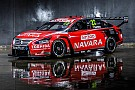 Caruso to run LMP1-inspired livery on his Nissan V8 Supercar
