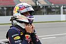 """Consultor da Red Bull critica Ricciardo e Kvyat: """"Precisam prestar atenção"""""""