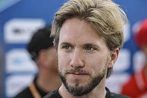 Heidfeld unlikely to contest all remaining WEC rounds