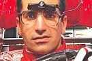 La Scuderia Ferrari ha un nuovo simulatore