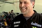 MotoGP 2010: Spies vincerà, parola di Houseworth