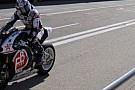 MotoGP 2010: correrà anche la FB Corse