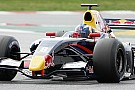 Alcaniz: Ricciardo in pole anche in gara 2