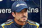 Grand-Am Alex Tagliani in Kansas con la AIM Autosport