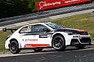 Lopez fastest in final Nurburgring practice