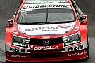 STC2000: Rossi se llevó la serie más veloz