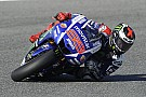 Flawless French Finale for Movistar Yamaha MotoGP