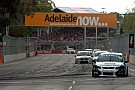 Government cash for new Australian circuit