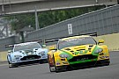 Craft-Bamboo Racing take dominant victory in Korea - video
