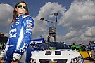 Danica Patrick ready for 'the greatest day in motorsports'